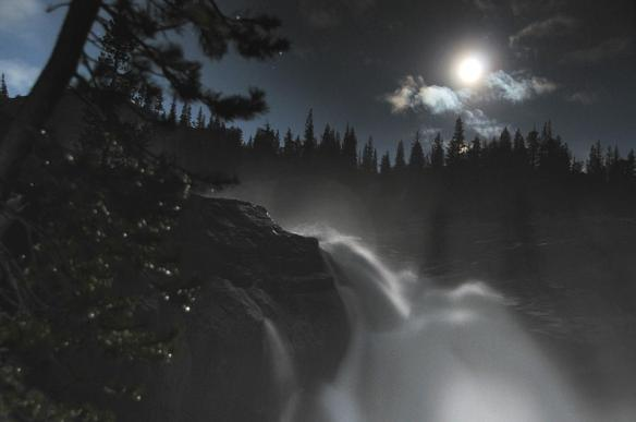 magic-on-the-tuolumne-at-glen-aulin-falls-in-yosemite-scott-lenhart