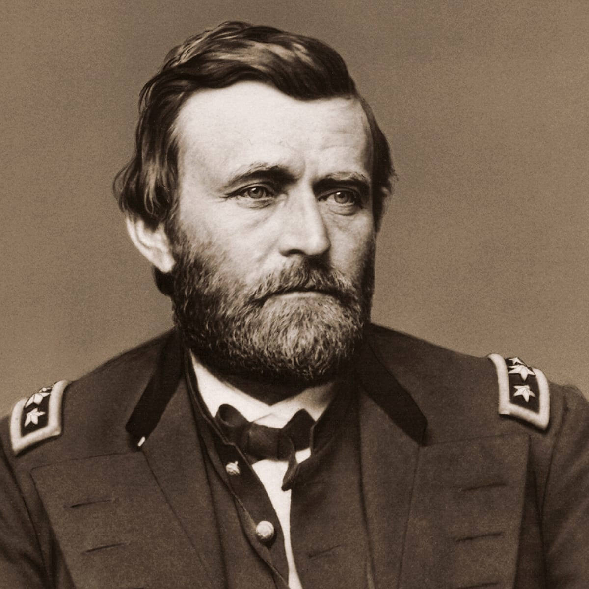 american-military-commander-and-future-us-president-ulysses-s-grant-1822---1885-mid-19th-century-photo-by-stock-montagegetty-images